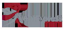 VeniExpress Logo